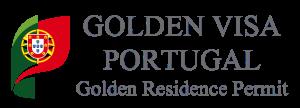 Vasco Soares da Veiga Golden Visa