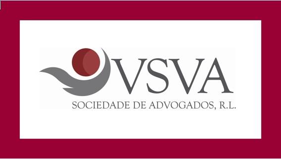 Vasco Soares da Veiga Áreas de Prática
