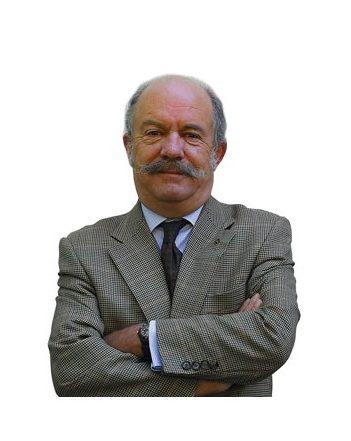 Vasco Soares da Veiga
